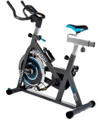 ... приобрести колодочный велотренажер по доступной цене в популярном  спортивном интернет-магазине «Спортмаг». В ассортименте магазина владельцы  спортивных ... cb9ab11795d
